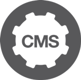 CMS developer company in Budapest Hungary