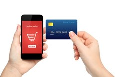 Online payment processing in Hungary