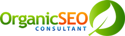 Organic SEO consultant in Budapest Hungary