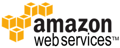 Amazon web services (AWS) developer company in Hungary