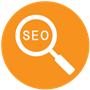 Best SEO copywriter services Hungary